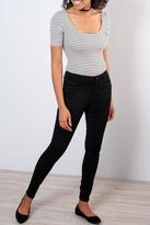 Vero Moda Shape-Up Skinny Jeans