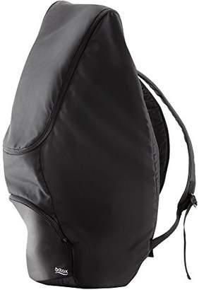 Britax Römer B-LITE Travel Bag