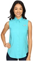 Columbia TamiamiTM Sleeveless Shirt