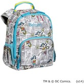 Pottery Barn Kids Pre-K Backpack, WONDER WOMANTM; Collection