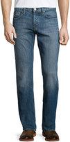 J Brand Kane Straight-Leg Jeans, Fuller