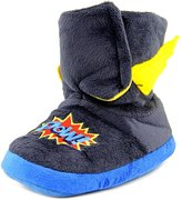 Osh Kosh OshKosh Comic-14 Toddler US 7 Blue Slipper