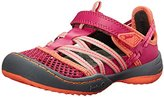 Jambu Dusk T Sporty Fisherman Sandal (Toddler)