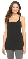Gilligan & O Women's Nursing Cotton Cami - Gilligan & O'Malley