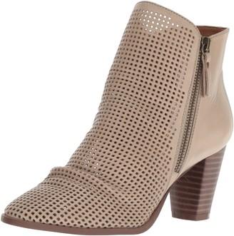 Mia Women's Riya Ankle Boot