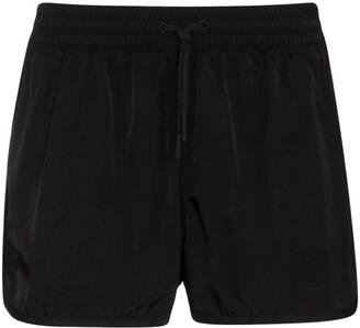 CDLP Core swim shorts