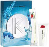 Kenzo Flower By Eau de Parfum 30ml Gift Set