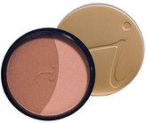 Jane Iredale 'So Bronze' Bronzing Powder