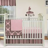 Banana Fish Bananafish Brooke 3-pc. Crib Bedding Set