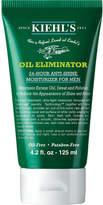 Kiehl's Oil Eliminator Lotion 125ml