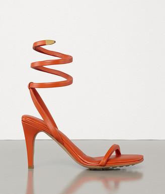Bottega Veneta THE Spiral Sandals