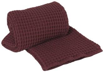 ferm LIVING Organic Cotton Bath Towel
