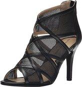 Adrienne Vittadini Footwear Women's Garo Dress Sandal