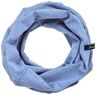 Sterntaler Baby magic scarf,2 (Size:2)