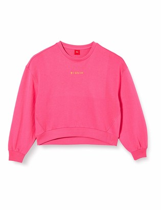 S'Oliver Junior Sweatshirt Sweatshirt Girl's