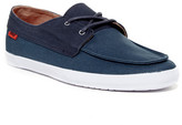 Reef Deckhand Low Lace-Up Shoe