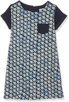 Chicco Girl's 09093640000000 Dress