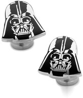 Cufflinks Inc. Men's Cufflinks, Inc. 'Star Wars(TM) - Darth Vader' Cuff Links