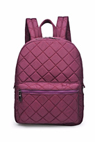 Urban Expressions Cartwheel Backpack