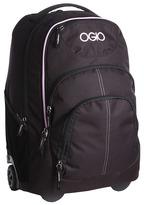 OGIO Phantom Wheeled Pack