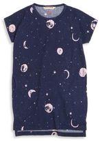 Munster Toddler's, Little Girl's & Girl's Twinkle Dress