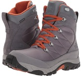 The North Face Chilkat LE II