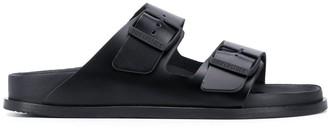 Birkenstock 1774 Arizona sandals
