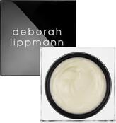 Deborah Lippmann The Cure - Nail Cuticle Repair Cream Treatment