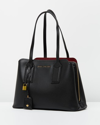 Marc Jacobs The Editor 38 Tote Bag
