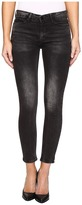 Calvin Klein Jeans Ankle Skinny Jeans in Cement Wash