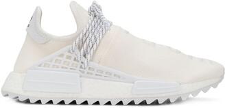 Adidas By Pharrell Williams Hu Holi NMD MC sneakers