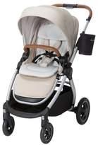 Maxi-Cosi Adorra 2.0 Stroller