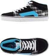 Etnies Low-tops & sneakers - Item 44847862