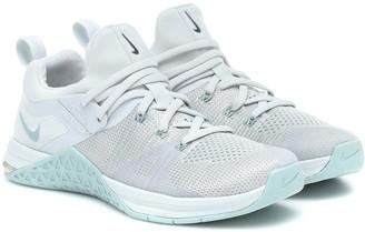 Nike Metcon Flyknit 3 sneakers