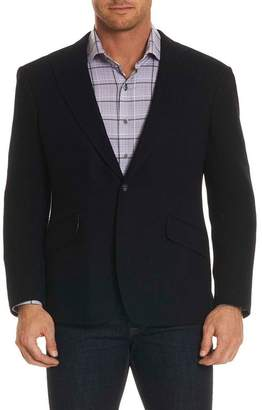 Robert Graham Lauros Woven Sport Coat