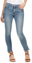 Paige Women's Hoxton High Rise Skinny Jeans