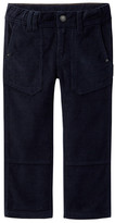 Tea Collection Corduroy Playwear Pant (Toddler, Little Boys, & Big Boys)