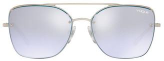 Vogue VO4112S 439402 Sunglasses