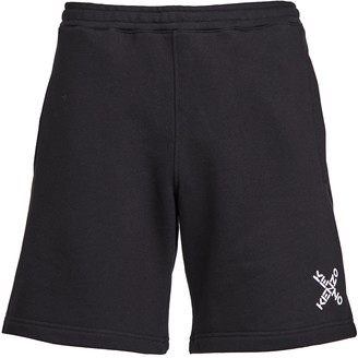 Kenzo Sport Classic Shorts