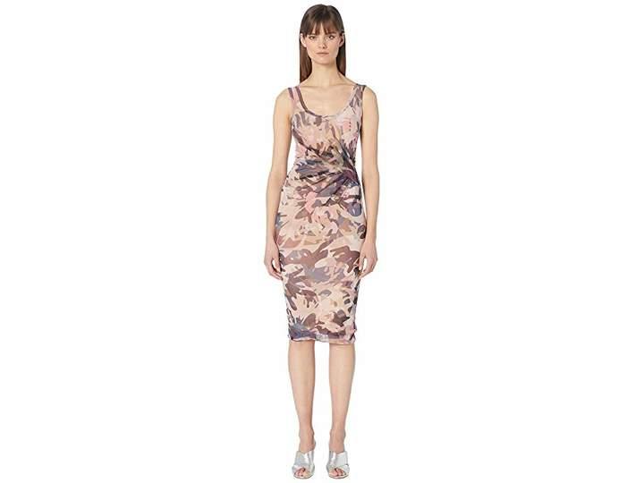 ccac47f13a Fuzzi A Line Dresses - ShopStyle