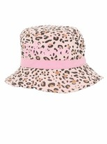 Billabong Toddler Girls Lion Heart Hat