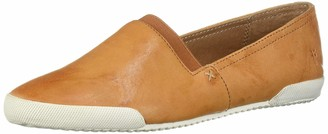 Frye Women's Melanie Slip On Sneaker