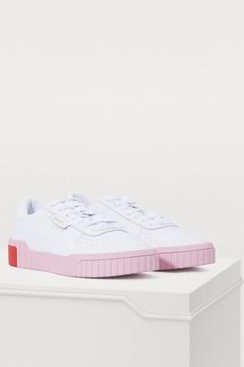 Puma Cali Fashion sneakers