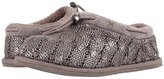 UGG Freesia Cable Knit (Little Kid/Big Kid)