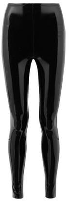 Commando Casual trouser