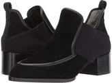 Donald J Pliner Benson Women's Shoes