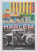 Assouline In the Spirit of Harlem