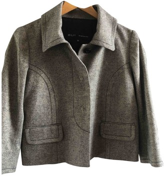 Barbara Bui Wool Jacket for Women