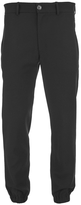 Opening Ceremony Focial Suiting Regular Fit Joggers Black