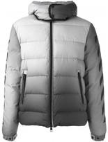 Moncler 'Enclos' padded jacket